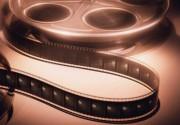 Составлен рейтинг лучших фильмов