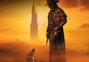 """Продюсер """"Lost"""" хочет снять семь фильмов по """"Темной башне"""" Кинга"""