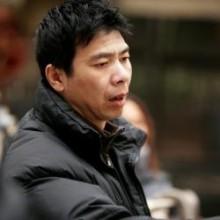 Хьяоган Фенг