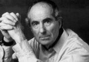 Имя лауреата Нобелевской премии по литературе 2008 назовут 9 октября