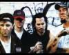 Metallica снова сняла видео