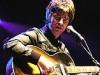 Солист Oasis назвал 10 лучших групп всех времен и народов
