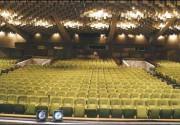"""Театр """"Сатирикон"""" открывает новый сезон премьерой спектакля """"Синее чудовище"""""""