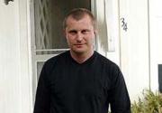 Вадим Перельман снимет «Полтергейста»