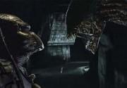 Еще один «Чужой против Хищника»?