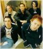 Radiohead и Garbage пожертвовали песни на лечение детей от рака