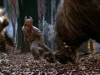 Известна дата выхода фэнтези «Там, где живут чудовища»