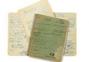 Текст песни Жака Бреля продан на Sotheby's за 108 тысяч евро