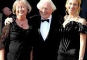 Внучки Вагнера спасли Байройтский фестиваль от семейных распрей