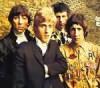 The Who получат престижную премию «Kennedy Center Honour»