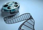 Начались съемки триллера «До костей»