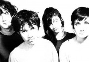 My Bloody Valentine запланировали два новых альбома