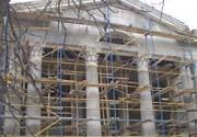 Чеховский театр в Ялте превратится в международный культурный центр