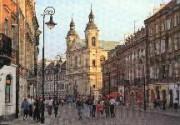 В Польше в ноябре пройдет Фестиваль украинского кино
