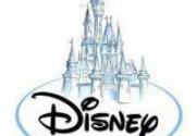 Disney нашла замену «Пиратам Карибского моря»
