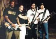 Sepultura готовит новый альбом