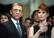 """Британские принцы придут на премьеру """"Кванта милосердия"""""""