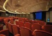 В Париже открывается неделя российского кино