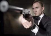 Кто будет режиссером следующего «Бонда»?