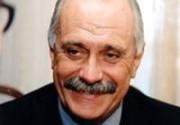 Никите Михалкову вручили премию Акиры Куросавы