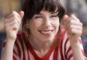 Фестиваль нового британского кино откроется фильмом Майка Ли