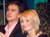 Причина свадьбы Кати Лель связана с беременностью певицы