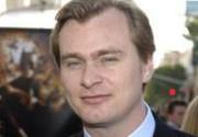 Кристофер Нолан сомневается, что снимет еще один фильм о Бэтмене