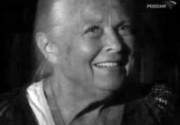 Умерла актриса Вия Артмане