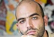 """Автор """"Гоморры"""" покидает Италию из-за угроз со стороны мафии"""