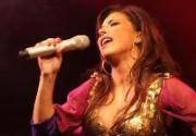 Ани Лорак назвали самой талантливой певицей Украины