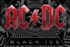 AC/DC продали миллион копий нового альбома в США