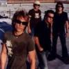 Bon Jovi обиделись на Сару Пэйлин
