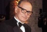 Эннио Морриконе отмечает 80-летие