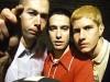 Beastie Boys запишут политический альбом