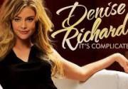 Денис Ричардс продолжит съемки второго сезона своего телешоу