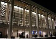 """Нью-йоркская опера отказалась от """"Горбатой горы"""""""
