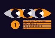 """В Москве стартует фестиваль артхаусных фильмов """"Завтра""""/2Morrow"""