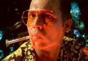 Джонни Деппа назвали самым сексуальным актером