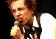 "Sex Pistols напишут гимн для ""Челси"""