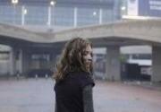 «28 Месяцев Спустя» обзавелся новым режиссером