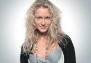 Катя Гордон возвращается на радио