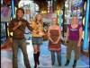 Суперзвезды выступят на фееричном закрытии TRL