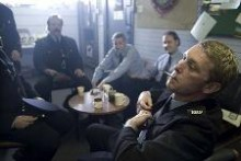 """Кадр из фильма """"Голод"""""""