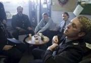 Европейская киноакадемия назвала номинантов на свою награду