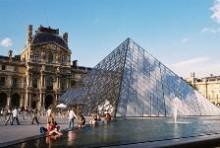 Учеба во Франции: Французский язык в Париже в школе Ecole des Roches PERL для взрослых...