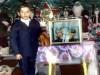 """КПРФ украла клип """"Ляписа Трубецкого"""" и песню """"Ундервуда"""""""