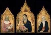 Картины мастера Ренессанса провисели незамеченными сто лет