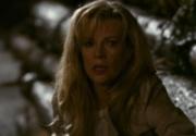 Появились новые фото из фильма «Пока ее не было»