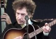 Фанаты Боба Дилана добились запрета на ремонт номера отеля «Челси»