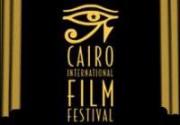 В Каире открылся Международный кинофестиваль